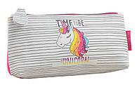 Косметичка ВT-11 Unicorn 531925