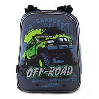 Рюкзак каркасный H-12 Off-road 554587, фото 1