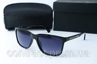 Солнцезащитные очки Armani 4047 черн гл