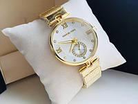 Часы женские Michael Kors наручные,Михаель Корс, фото 1