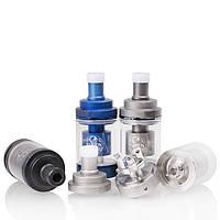 Обслуживаемый Бак Digiflavor Siren 2 GTA MTL Quality Replica Atomizer