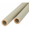 Полипропиленовая труба Kalde Fiber ∅ 25 мм (Турция)
