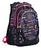 Рюкзак молодежный Т-27 OMG 554934