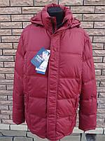 Мужская куртка Simonder