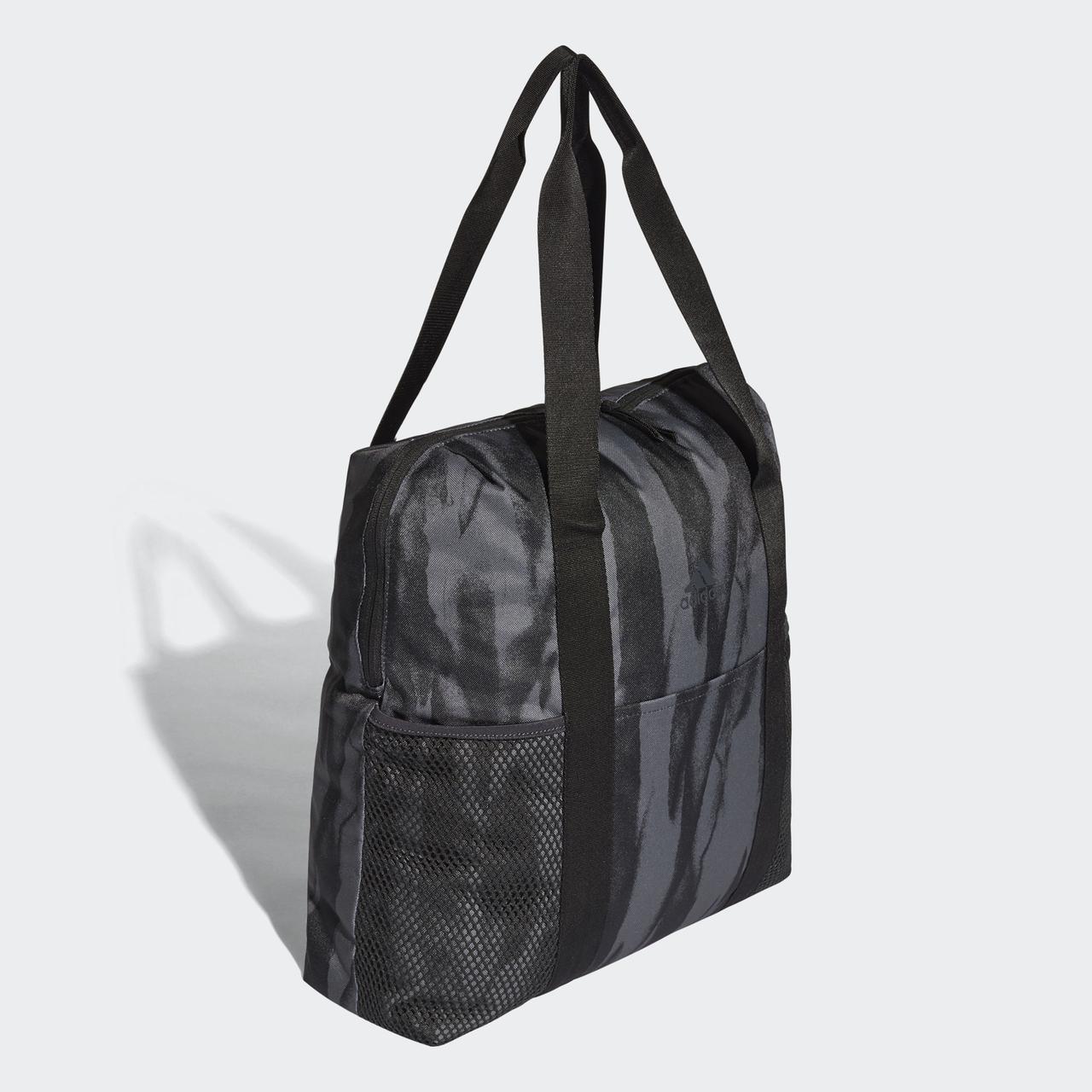 8ffdf10e Спортивная сумка Core Graphic: продажа, цена в Харькове. сумки и ...