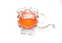 Электрическая Аромалампа (Оранжевая)