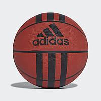 Баскетбольный мяч D 29.5, фото 1