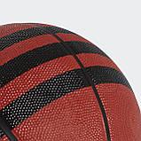 Баскетбольный мяч D 29.5, фото 4