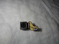 Камера основная  б.у. для Sony Xperia E3 D2202