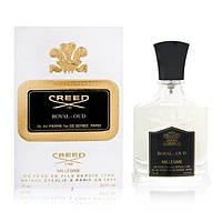 Мужская парфюмированная вода Creed Royal-Oud Tester 75ml