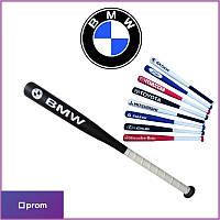Бейсбольная бита 🏏 BMW ⭐⭐⭐⭐⭐ Autobita, фото 1