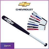 Бейсбольная бита 🏏 Chevrolet ⭐⭐⭐⭐⭐ Autobita