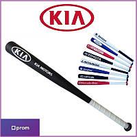 Бейсбольная бита 🏏 KIA ⭐⭐⭐⭐⭐ Autobita, фото 1