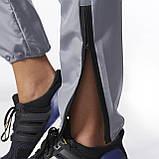 Ветрозащитные штаны RESPONSE, фото 7