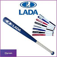 Бейсбольная бита 🏏 LADA ⭐⭐⭐⭐⭐ Autobita