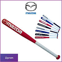 Бейсбольная бита 🏏 Mazda ⭐⭐⭐⭐⭐ Autobita