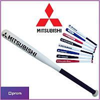Бейсбольная бита 🏏 Mitsubishi ⭐⭐⭐⭐⭐ Autobita