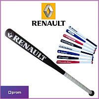 Бейсбольная бита 🏏 Renault ⭐⭐⭐⭐⭐ Autobita
