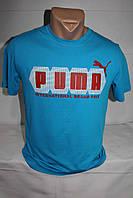 Мужские футболки оптом (M-2XL) купить в Одессе со склада
