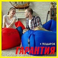 Шезлонг надувной Ламзак ВСЕ ЦВЕТА , 240 * 70 см, поліестер, Надувний Ламзаки, Надувний диван