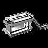 Marcato Atlas 150 Roller тісторозкатувальні машини ручні тісторозкатки для дому побутові домашні