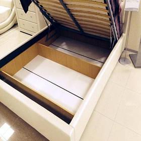 Механизмы для дивана, кровати