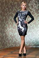 Платье дг45, фото 1