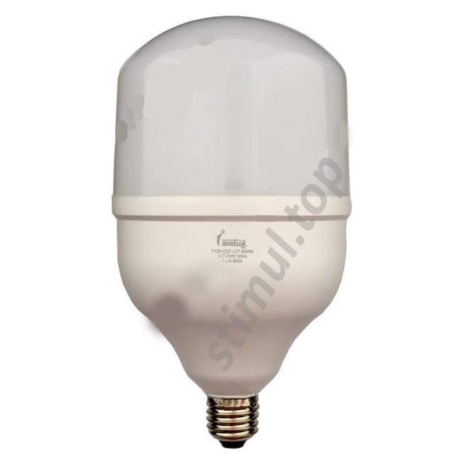 Лампа светодиодная Sirius Led 30W E27 6500K 2550lm