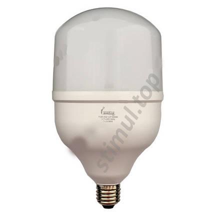 Лампа светодиодная Sirius Led 30W E27 6500K 2550lm, фото 2