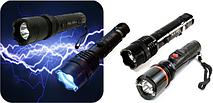 Как правильно выбрать электрошокер: советы и рекомендации по наиболее важным параметрам