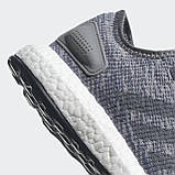 Кроссовки для бега Pureboost, фото 8