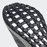 Кроссовки для бега Pureboost, фото 10