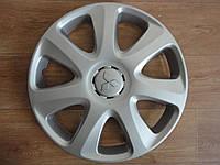 Оригинальные колпаки на Mitsubishi Lancer X (Лансер 10), Mitsubishi ASX (Мицубиси ASX), Mitsubishi Outlander