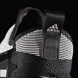 Кроссовки для бега Edge Luxe, фото 6