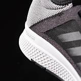 Кроссовки для бега Edge Luxe, фото 7