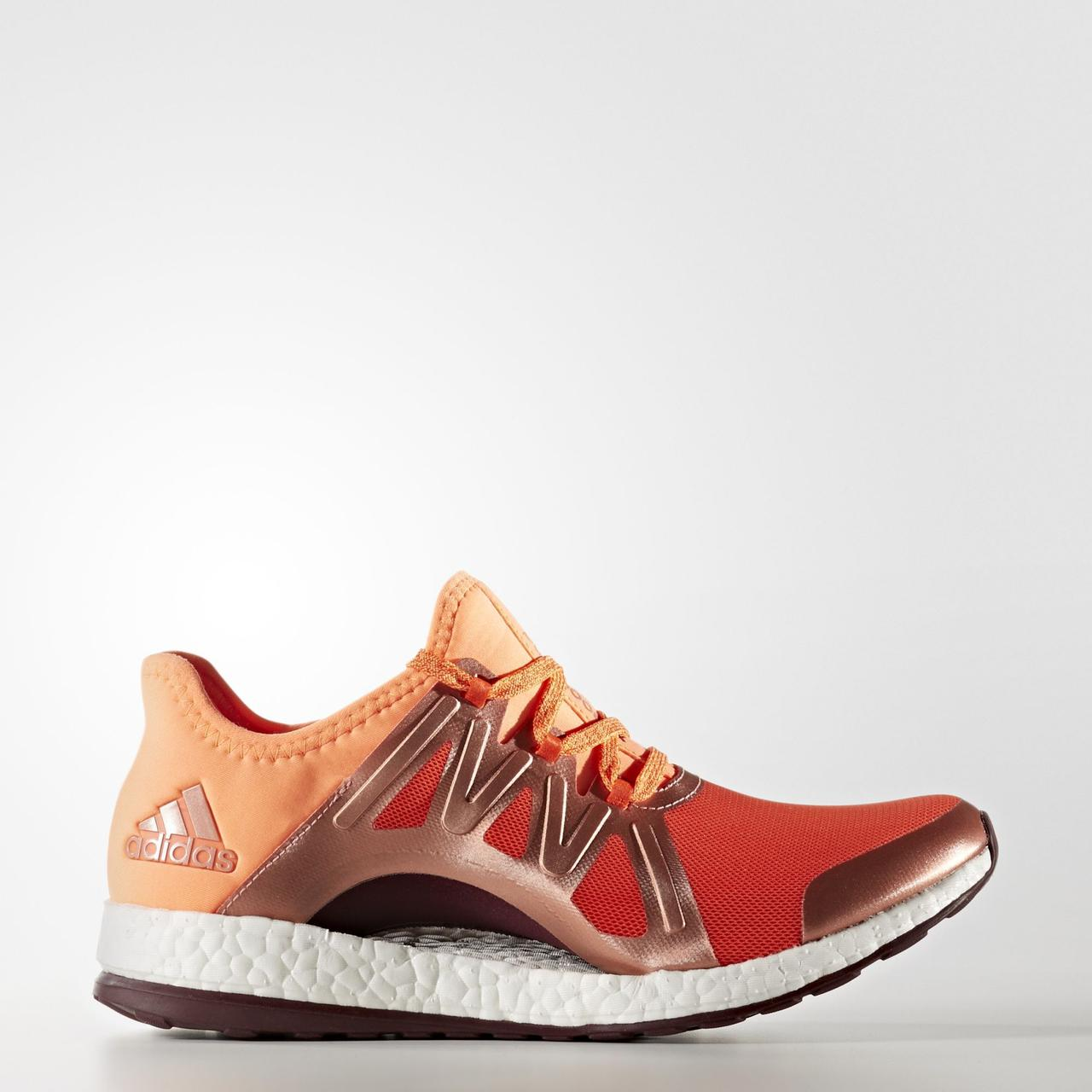 Кроссовки для бега Pure Boost Xpose