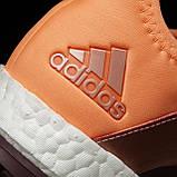 Кроссовки для бега Pure Boost Xpose, фото 6