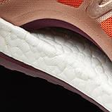 Кроссовки для бега Pure Boost Xpose, фото 7