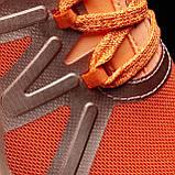 Кроссовки для бега Pure Boost Xpose, фото 8