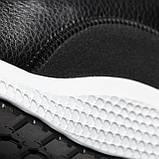 Кроссовки для бега Climawarm Oscillate, фото 7