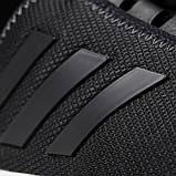 Кроссовки для бега Climawarm Oscillate, фото 8