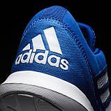Кроссовки Running, фото 8