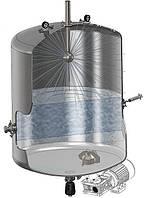 STERIMIXER - Магнитные мешалки