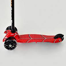 Самокат MINI Best Scooter, 1403, фото 2