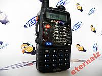Рация Baofeng uv-5ra радиостанция ручная, ОРИГИНАЛ, купить