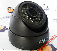 Камера sony 800 твл adst20p80 видеонаблюдение cctv, фото 1