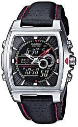 Наручные мужские часы Casio EFA-120L-1A1VEF оригинал