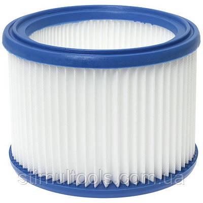 Фильтр для пылесосов Makita P-70219