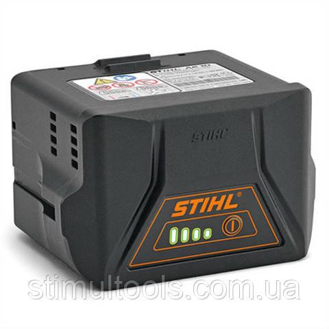 Акумулятор Stihl AK 10