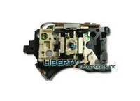 L/H ONP8056-A